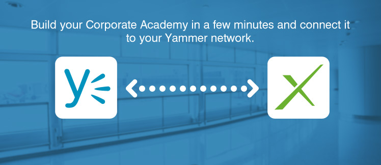 Yammer_Featured_Partner_Schoox.1