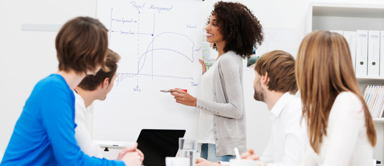 Importance-of-continuous-training-and-development-of-employee