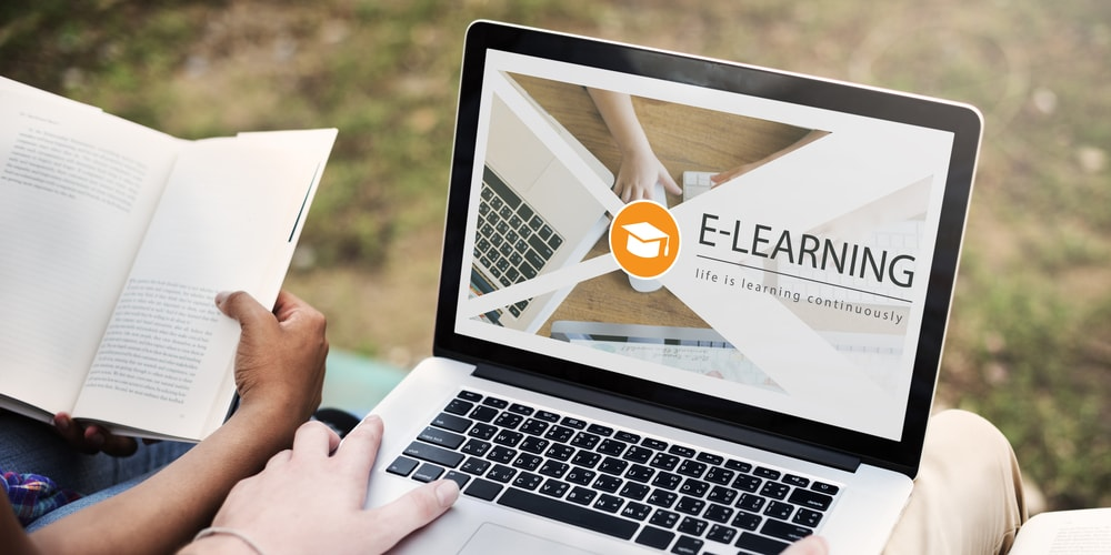 5 Common Elearning Mistakes To Avoid!