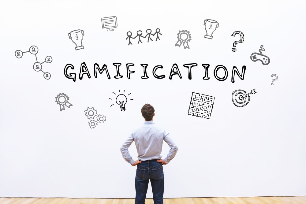 The Science Behind Gamification And eLearning Design