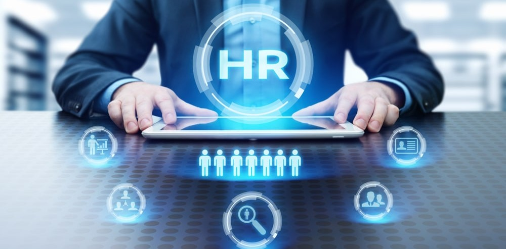 The Top 3 Habits of Highly Successful HR Managers