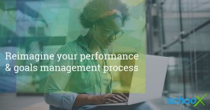 performance management release from Schoox