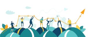 Using disruption to boost performance management effectiveness