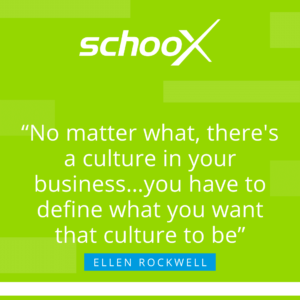 EP 07 - Ellen Rockwell Quote on Culture