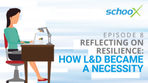 5 Reasons to be Thankful for 2020 and Its Impact on L&D