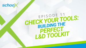 Top 12 Tech Tools for Your L&D Toolkit